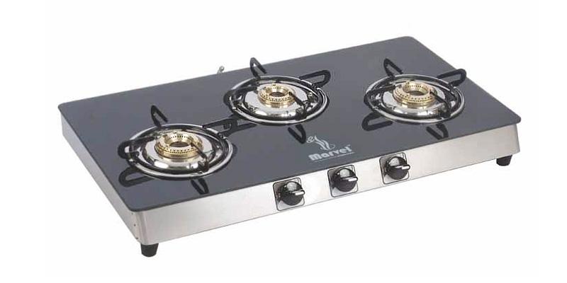 Cook-Top1.jpg