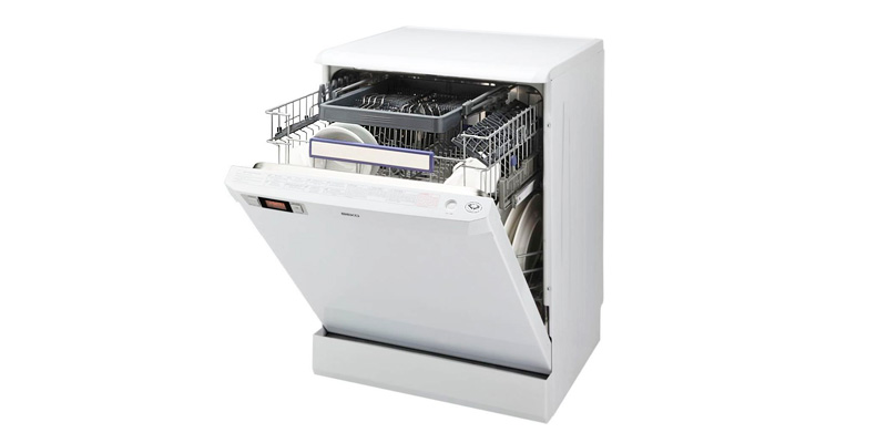 Dishwasher Repair Appliancerepairchicago Us