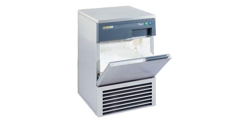 Ice-Machine1.jpg