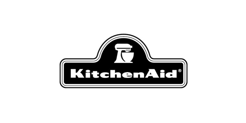 That Is An Outstanding Element For Homeowner To Sustain Details Concerning  Their Local Kitchen Aid Chicago Appliance Repair Remedy Valuable.