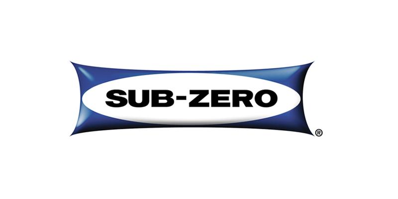 Sub Zero Refrigerator Repair Chicago Viking Refrigerator