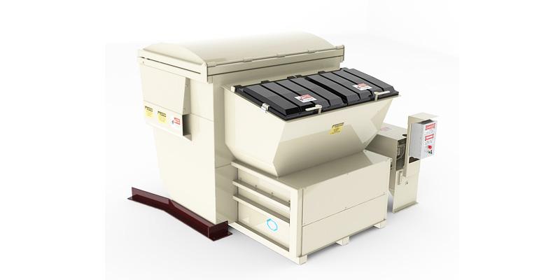 Trash-Compactor1.jpg