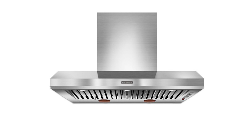 One Thing Of Important Gadgets That Every Kitchen Location Need To Have Is  An Operating Vent Hood Over The Cooktop In Addition To Variety Place.
