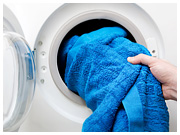 Dryer Repair Tip