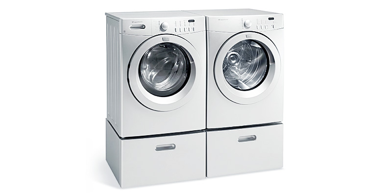 Washer Repair Appliancerepairchicago Us